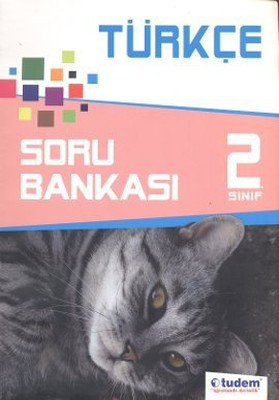 Türkçe 2. Sınıf Soru Bankası