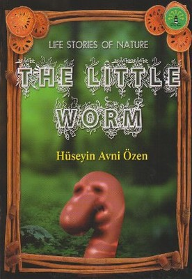 The Little Worm