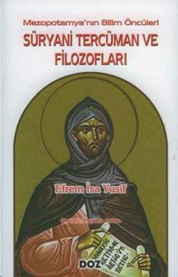 Süryani Tercüman ve Filozofları