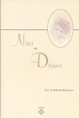 Nali ve Divan'ı