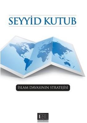 İslam Davasının Stratejisi