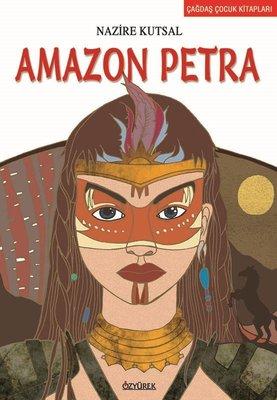 Amazon Petra