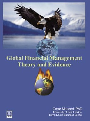 Glabol Financial Management Theory and Evidence
