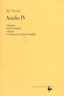 Analiz 4
