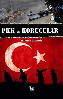 PKK ve Korucular