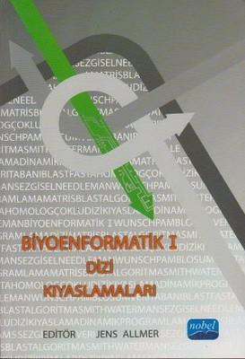 Biyoenformatik 1. Dizi Kıyaslamaları