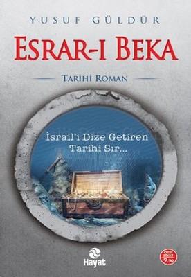 Esrar-ı Beka