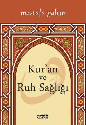 Kur'an ve Ruh Sağlığı