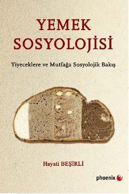 Yemek Sosyolojisi