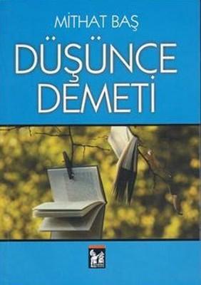 Düşünce Demeti