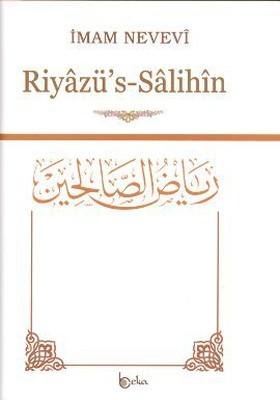 Riyazü's-Salihin Tam Metin