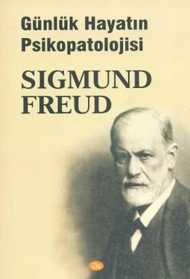Günlük Hayatın Psikopatolojisi