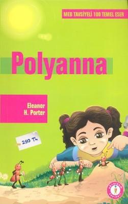 Polyanna