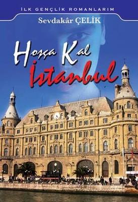 Hoşça Kal İstanbul