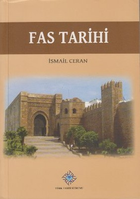 Fas Tarihi