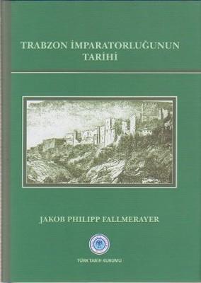 Trabzon İmparatorluğunun Tarihi