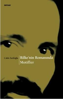 Rilke'nin Romanında Motifler