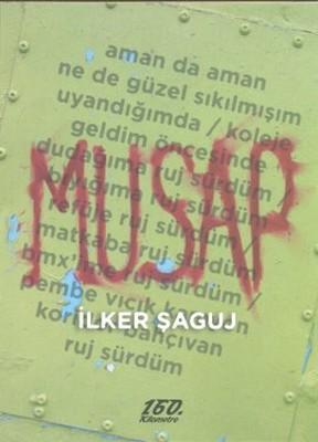 Musap