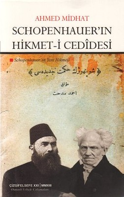 Schopenhauer'in Hikmet-i Cedidesi