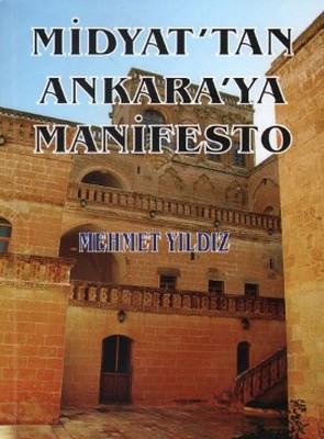 Midyat'tan Ankara'ya Manifesto
