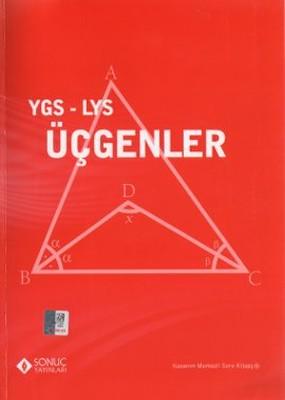 YGS - LYS Üçgenler