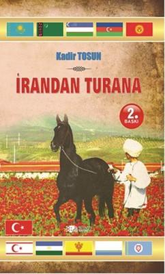 İrandan Turana