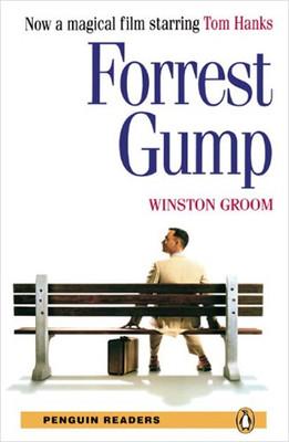Forrest Gump Level 3