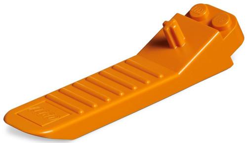 Lego Brick Ayrıştırma Aparatı (630)