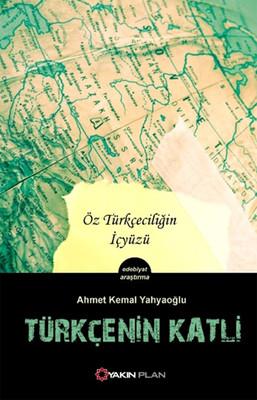 Türkçe'nin Katli