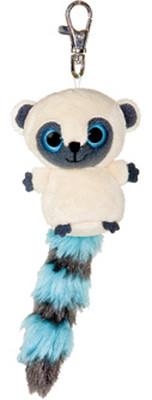 YooHoo Anahtarlik Mavi Otto.81047B