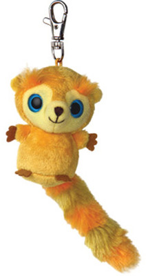 YooHoo Anahtarlık Aslan İpek Maymunu 81047Q