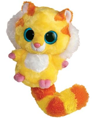 YooHoo Sarı Kaplan 91038B
