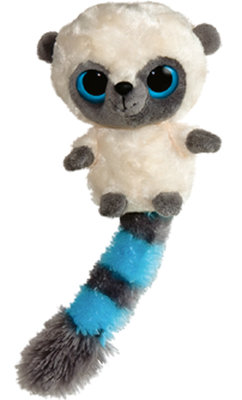 YooHoo Mavi 13cm 61072B