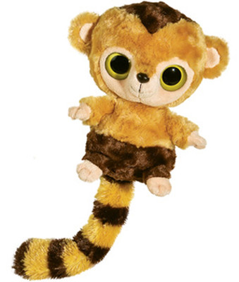 YooHoo  Kapuçin Maymunu 71010B