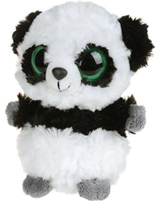 YooHoo Panda 80749B