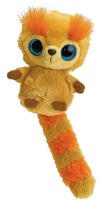 YooHoo Altin Aslan Ipek Maymunu 90250C