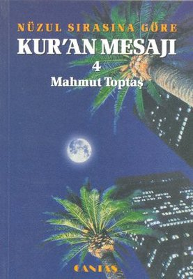 Kur'an Mesajı 4