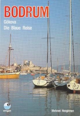 Bodrum - Gökova