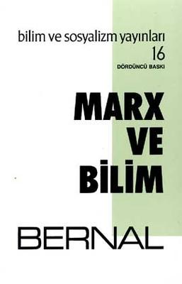 Marx ve Bilim