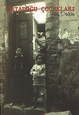 Ortadoğu Çocukları
