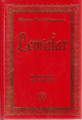 Lem'alar (Orta Boy)