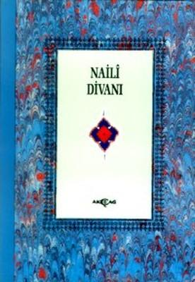Naili Divanı