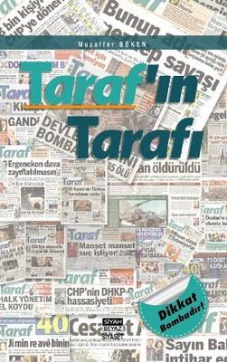 Taraf'ın Tarafı