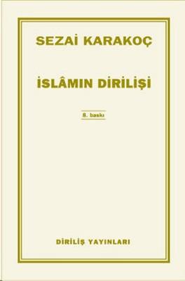 İslam'ın Dirilişi