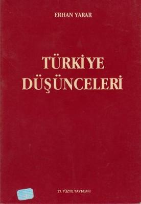 Türkiye Düşünceleri