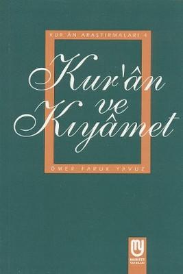 Kur'an ve Kıyamet