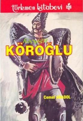 Köroğlu