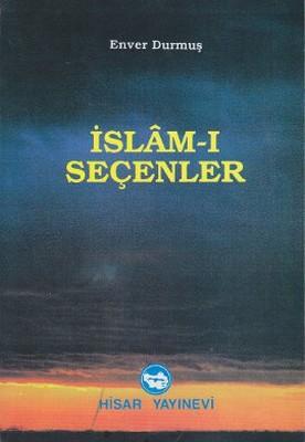 İslam-ı Seçenler