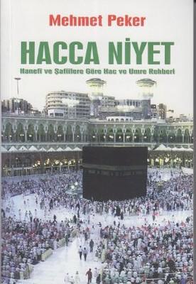 Hacca Niyet