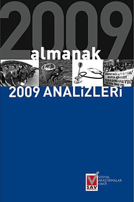 Almanak 2009 Analizleri